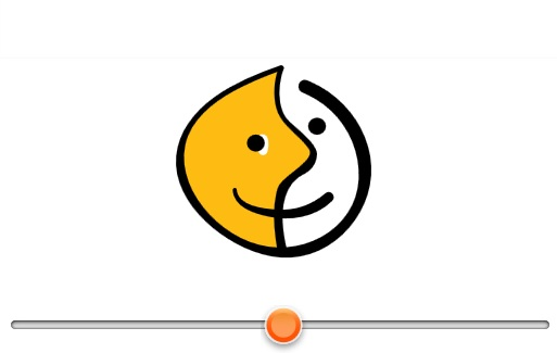 Logo Swipp