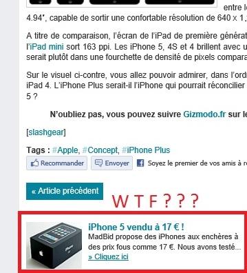 iphone-arnaque