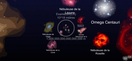 Univers1