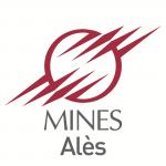 Logo Ecole des Mines d'Alès
